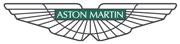 Aston Martin klub